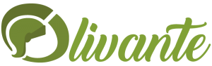Olivante logo