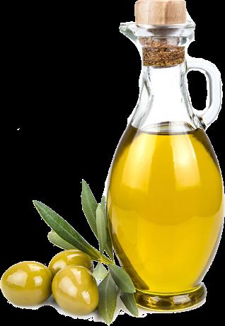 olivante-bottiglia-family