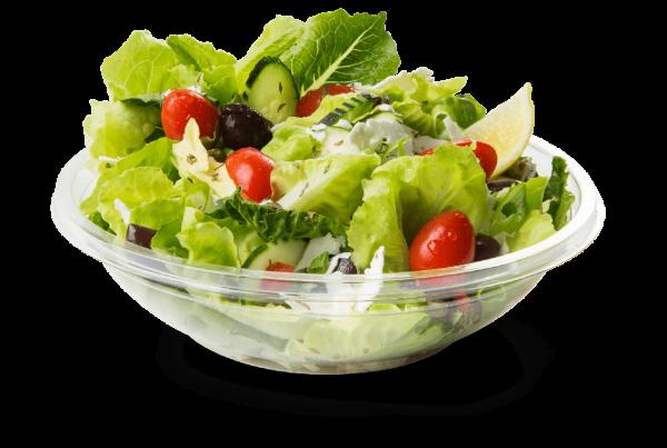 olivante-insalata